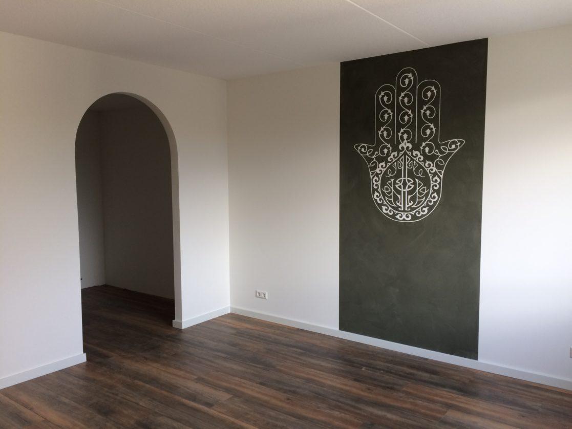 Muurschilderingen Voor Slaapkamer : Muurschilderingen slaapkamer images acsanantonio