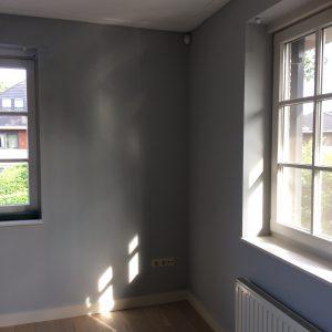 schilder voor muren