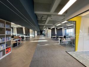 officedesign walls